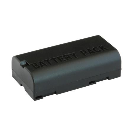 Bateria-VBD1-para-Panasonic--2150mAh-e-7.2v-