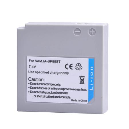 Bateria-BP-85ST-para-Samsung--850mAh-e-7.4v-