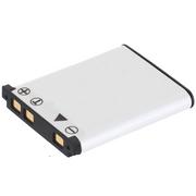 Bateria-NP-80-para-Casio--800mAh-e-3.6v-
