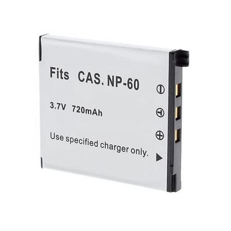 Bateria-NP-60-para-Casio--720mAh-e-3.7v-