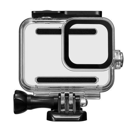 Caixa-Estanque-de-Protecao-para-GoPro-Hero8