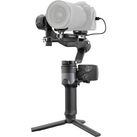 Estabilizador-Gimbal-Zhiyun-Weebill-2-Standard-3-Eixos-e-Tela-Touchscreen-Giratoria