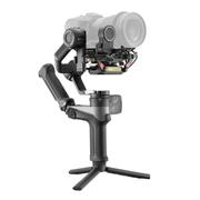 Estabilizador-Gimbal-Zhiyun-Weebill-2-Pro-Com-Transmissor-de-Imagem-e-Motor-Foco-Zoom