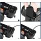 Adaptador-Dummy-Acoplador-DC-DMW-DCC12---Bateria-BLF19-para-Panasonic