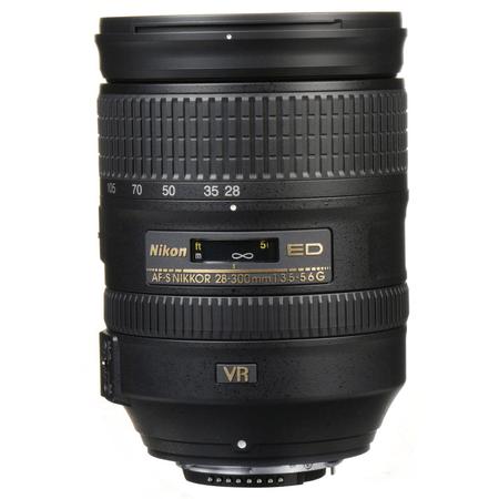Lente-Nikon-AF-S-28-300mm-f-3.5-5.6G-ED-VR-NIKKOR