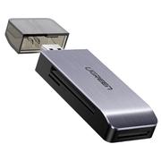 Leitor-de-Cartao-Ugreen-4-em-1-USB-3.0-SD-MicroSD-CF