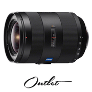 Lente-Sony-16-35mm-f-2.8-ZA-SSM-A-Mount-Vario-Sonnar-T---SAL1635Z-