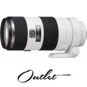 Lente-Sony-70-200mm-f-2.8-G-SSM-Alpha-A-Mount--SAL70200G-
