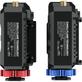 Sistema-Wireless-Hollyland-Mars-400S-PRO-SDI-HDMI-Transmissao-de-Video