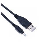 Cabo-USB-UC-E3-para-Nikon