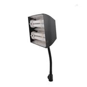 Mini-Iluminador-Fluorescente-U-48HM-Lampada-Fria-Studio-Light-48W--110V-