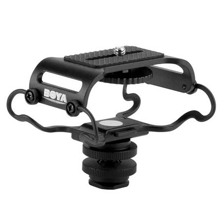 Absorvedor-de-Impacto-Boya-BY-C10-para-Microfones-e-Gravadores-Digitais-