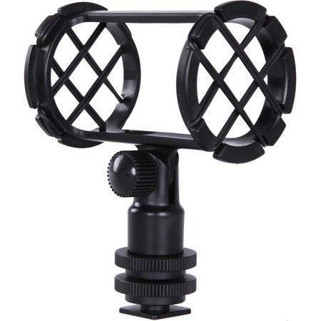 Absorvedor-de-Impacto-Boya-BY-C04-Universal-para-Microfones