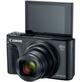 Camera-Canon-PowerShot-SX740-HS-4k-Zoom-40x--Preta-