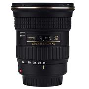Lente-Tokina-AT-X-17-35mm-f-4-Pro-FX-para-Canon-EF
