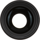 Lente-Sigma-50mm-f-1.4-DG-HSM-Art-para-Sony-E-Mount