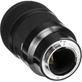 Lente-Sigma-35mm-f-1.4-DG-HSM-ART-Sony-E-Mount