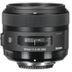 Lente-Sigma-30mm-f-1.4-DC-HSM-ART-para-Nikon-F