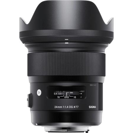 Lente-Sigma-24mm-f-1.4-DG-HSM-Art-para-Nikon-F