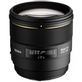 Lente-Sigma-85mm-f-1.4-EX-DG-HSM-para-Nikon-F-Mount