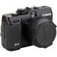 Tampa-de-Lente-JJC-ALC-G1X-Automatica-para-Canon-Powershot-G1X