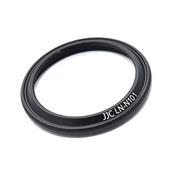 Para-Sol-JJC-HN-N101-para-Lente-Nikon-1-10mm-f-2.8-Nikkor