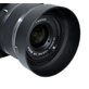 Para-Sol-JJC-HB-N101-para-Lente-Nikon-1-10-30mm-f-3.5-5.6-VR-Nikkor