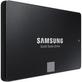 SSD-Samsung-870-EVO-500Gb-SATA-III-2.5--Interno--MZ-77E500-