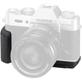 Hand-Grip-FujiFilm-MHG-XT10-para-Mirrorless-X-T30-X-T20-e-X-T10