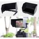 Monitor-de-Referencia-FeelWorld-F5-Pro-V2-5.5--4K-HDMI-IPS-LUT-3D-Touchscreen