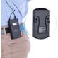Microfone-de-Lapela-Sem-Fio-Takstar-WTG-500-Transmissao-Acustica-Wireless