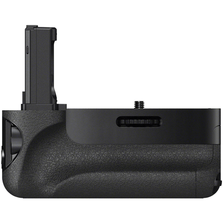 Battery-Grip-Sony-VG-C1EM-para-Sony-A7---A7R---A7S