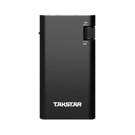 Amplificador-de-Fone-de-Ouvido-Takstar-HA-101-Portatil-de-Alta-Potencia