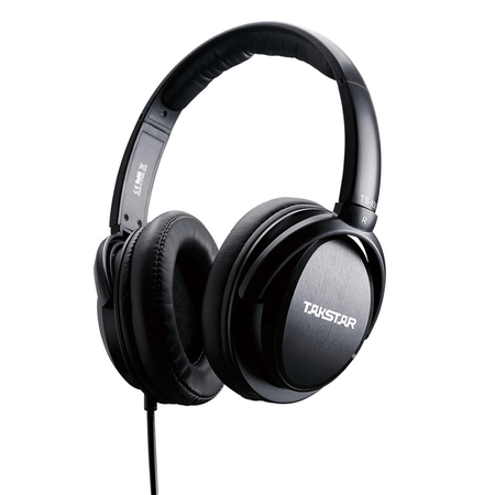 Fone-de-Ouvido-Takstar-TS-450-Headphone-Dinamico-Estereo
