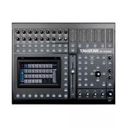 Mesa-de-Som-Digital-Mixer-Takstar-XR-1620DM-20-Canais