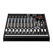 Mesa-de-Som-Mixer-Takstar-XR-612FX-com-Efeitos-Integrados
