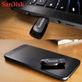PenDrive-128Gb-Sandisk-Ultra-Shift-USB-3.0-Flash-Drive--100Mb-s-