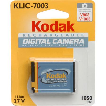 Bateria-Kodak-KLIC-7003----K7003-