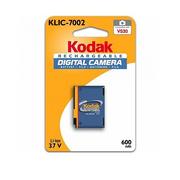 Bateria-Kodak-Klic-7002----K7002