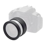 Kit-de-Protecao-de-Lente-52mm-EasyCover