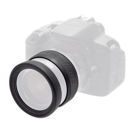 Kit-de-Protecao-de-Lente-58mm-EasyCover