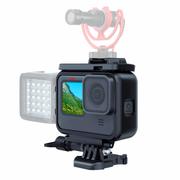 Moldura-Frame-de-Armacao-para-GoPro-Hero9-Black