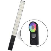 Bastao-LED-Yongnuo-YN360-III-Pro-Video-Light-Wand-RGB-Bi-Color--3200-5500K-