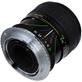 Anel-Adaptador-Massa-C-Y-EOS-Lentes-Contax---Yashica-para-Cameras-Canon-EOS-EF