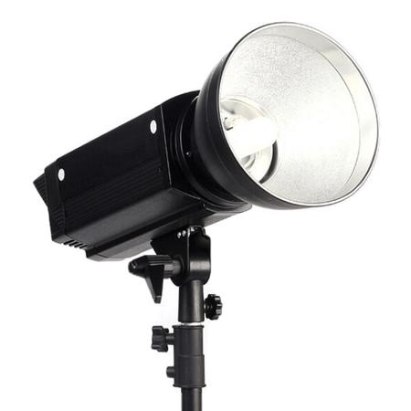 Flash-Tocha-D400-Profissional-para-Estudio-400Ws--110V-