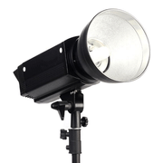 Flash-Tocha-D600-Profissional-para-Estudio-600Ws--110V-