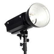 Flash-Tocha-D800-Profissional-para-Estudio-800Ws--110V-