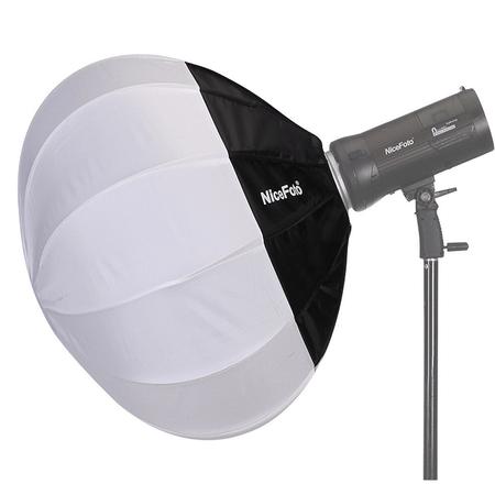 Globo-Difusor-NiceFoto-80cm-Softbox-Bowens-para-Flash-e-Iluminacao