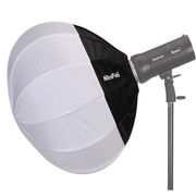 Globo-Difusor-NiceFoto-50cm-Softbox-Bowens-para-Flash-e-Iluminacao