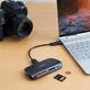Leitor-de-Cartoes-SanDisk-ImageMate-Pro-USB-3.0